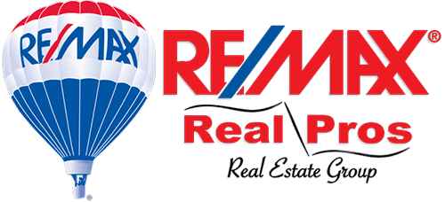 ReMax Menifee Real Estate